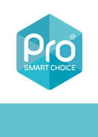 Pro Smart Choice